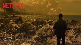 How It Ends   المقدّمة الرسميّة [HD]   Netflix