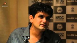 Amit Masurkar On Why We Shouldn't Over-Romanticize Low Budget Filmmaking!