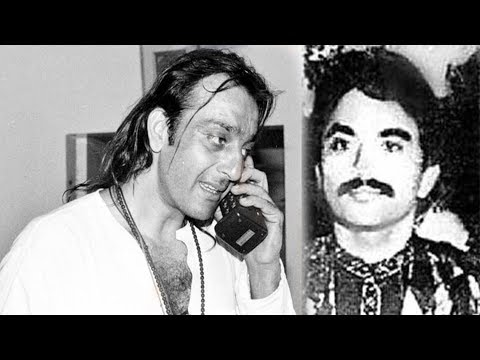 Xxx Mp4 Sanjay Dutt Chhota Shakeel S Call Recording 3gp Sex