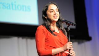 Sheena Iyengar: How to make choosing easier
