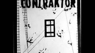 Contraktor - Untitled B