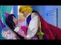 Download Video La Bella Durmiente | videos de Marinette y Adrien 3GP MP4 FLV