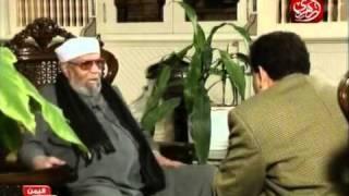 الشيخ الشعراوي - زواج الحب