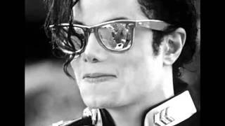 SMILE duet Judy Garland Michael Jackson