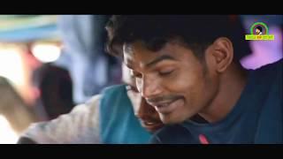 ইয়াবার মায়রে বাপ-Bangla New Short Film 2017-ura dora mara mari-Eyabar Mayre Baap-Bangla New Project