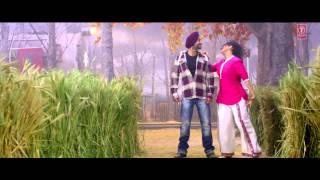 Raja Rani - Son Of Sardar (Full Official Song) Mika ft. Yo Yo Honey Singh 2012