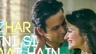 Itni Si Baat Hain HD Video Song | AZHAR | Emraan Hashmi, Prachi Desai | Arijit Singh, Pritam
