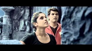 मुक्काम पोस्ट धानोरी | MPD | marathi movie | 24fsChitra | Theatrical Trailer