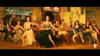 MashAllah Masha Allah Full Video Song Ek Tha Tiger - Salman Khan, Katrina Kaif