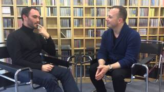 Why Schumann Symphonies