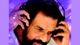 Nisa Gama pani.. yesudass hindi song