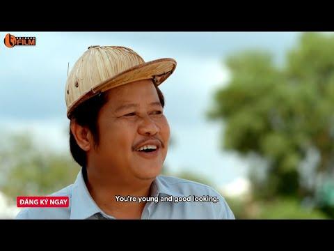 Xxx Mp4 Ci Sc Cm 2018 Vi Phim Hi Vit Nam Mi Nht 2018 Phim Hay Kinh In 3gp Sex