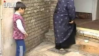 Childish   100 Second Film Festival   Islamic Iran