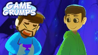 Game Grumps Animated - Temmie Village - by Temmie Chang