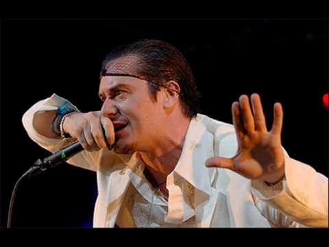 The Best of Mike Patton Amazing Vocal Range