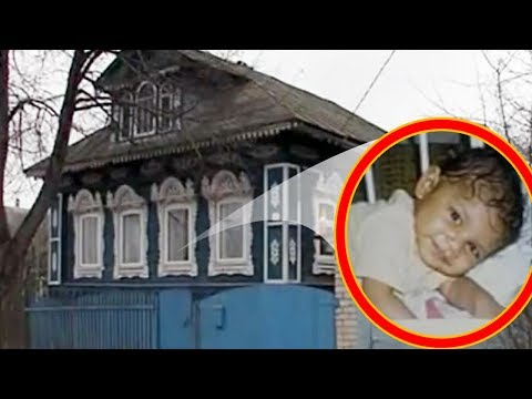 Xxx Mp4 Mom Dumps 1 Yr Old Baby In Abandoned House 10 Years Later She Returns And Discovers Unthinkable 3gp Sex