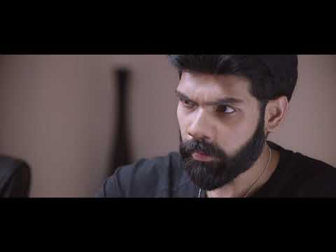 Xxx Mp4 Sathya Moviebuff Promo Sibiraj Remya Nambeesan Varalaxmi Sarathkumar Sathish 3gp Sex