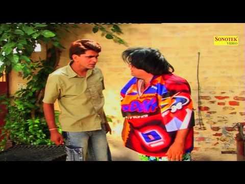 Xxx Mp4 उत्तर कुमार ने दिया झटका उत्तर कुमार की फिल्मी कॉमेडी Dhakad Chhora Uttar Kumar Haryanvi Comedy 3gp Sex