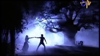 Meghamala - మేఘమాల - Title Song