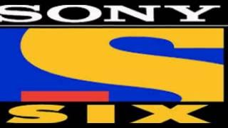 live sony six online