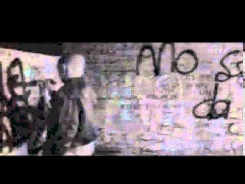 Xxx Mp4 Exposé Skinhead 3gp Sex