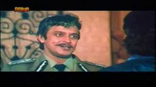 Mithun Da Rare Father Vs Son Scene