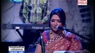 Keno Asha Bedhe Rakhi By. Mitali mukharji 💜S💜A💜N 💜MD.Sadnan Raj Oman +96894799852 Sandwip.Ctg