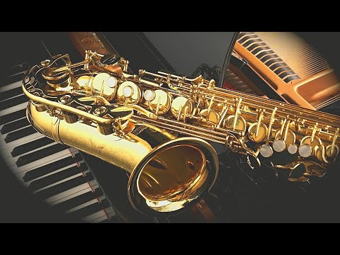 Xxx Mp4 Romantic Relaxing Saxophone Music Music For Stress Relief Study 3gp Sex