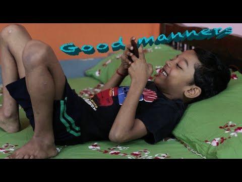 Xxx Mp4 Good Manners Kannada Short Movie With English Subs Kuchiku Studios 3gp Sex