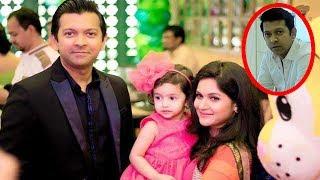 মিথিলার সাথে ডিভোর্সের কথা স্বীকার করে একি বললেন তাহসান?? Tahsan Mithila Divorce | Bangla News Today