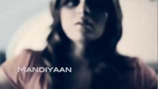 Falak - Mandiyan [Official Music Video] HD
