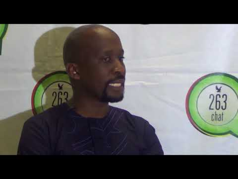 Xxx Mp4 Terence Mukupe Speaks On Geiger Tender Withdrawal And Mnangagwa Chinese Deals 263Chat 3gp Sex
