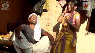 New Purulia Comedy Video 2017 # Tui Amake Khawa # Bengali/ Bangla Song Album - Piritwali
