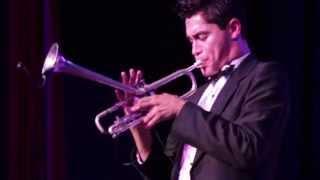 Reloj -  David Pimentel - En Vivo Cd instrumental
