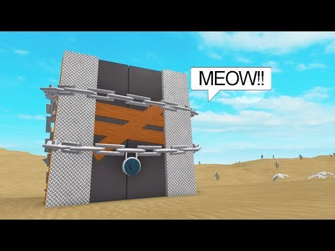 Xxx Mp4 SIR MEOWS A LOT IS STUCK IN AN ELEVATOR Roblox Movie 3gp Sex