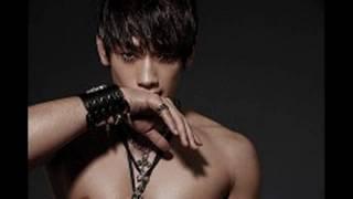 Bi Rain - Hip Song MP3 DL Y ALBUM