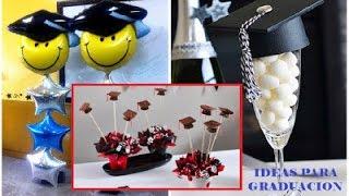 The best Grad Party Ideas - Graduation Party Supplies - Graduation Decorations
