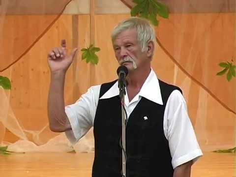Nagydorog Tv Dr. Papp Lajos szívsebész professzor előadása