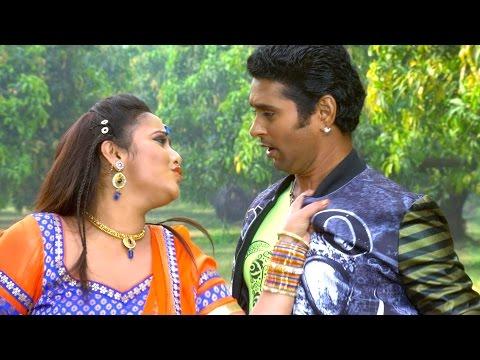 Xxx Mp4 HD बिंदिया लिनार राजाऊ Bindiya Linaar Rajau Bhojpuri Hot Songs 2016 New Bhojpuri Songs 3gp Sex