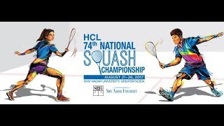 Day2-Men-Shivam Thakur vs Anav Aggarwal