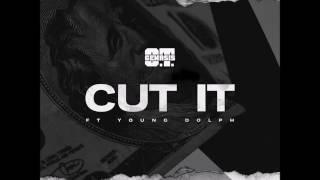 Cut It clean