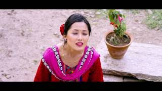 New Nepali Movie - Dayahang Rai, -- Latest Movie Trailer 2016 - YouTube