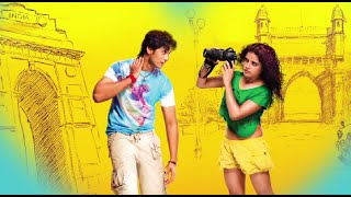Mumbai Delhi Mumbai - Full Movie Review in Hindi | Shiv Pandit, Pia Bajpai | New Movies Review
