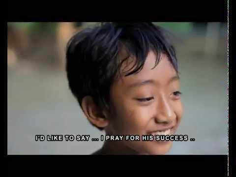 Jokowi Korupsi Ini Jawaban Anak anak SD