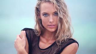 Hannah Ferguson Dares To Bare In Fiji | Uncovered | Sports Illustrated Swimsuit
