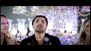 Mango (Full song) Damadamm Feat. Himesh Reshammiya