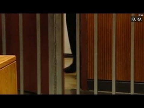 Xxx Mp4 Alleged Rape Victim Caged In Court 3gp Sex