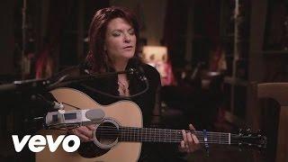 Rosanne Cash -