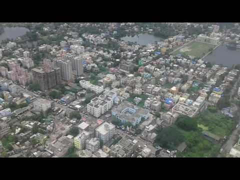 Behala to Digha Helicopter  Ride