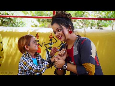 Xxx Mp4 CHOTU KE GOLMAAL छोटू के गोलमाल CHOTU V S CHOTA Khandesh Hindi Comedy Chotu Comedy Video 3gp Sex